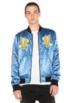 Birke Jacket
