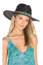 Carico Hat