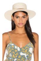 Lexa Hat