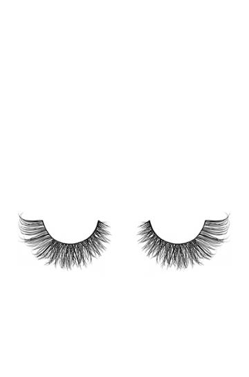T Dot Ohhh! Mink Lashes