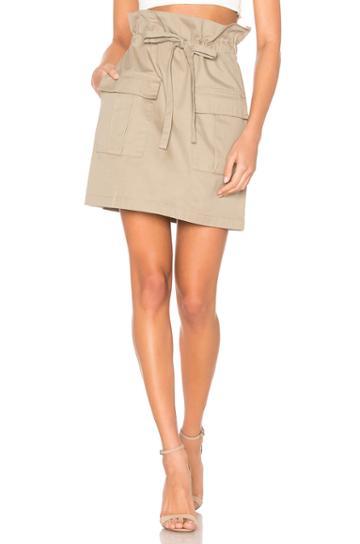Bradley Skirt