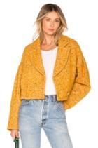 Helio Jacket