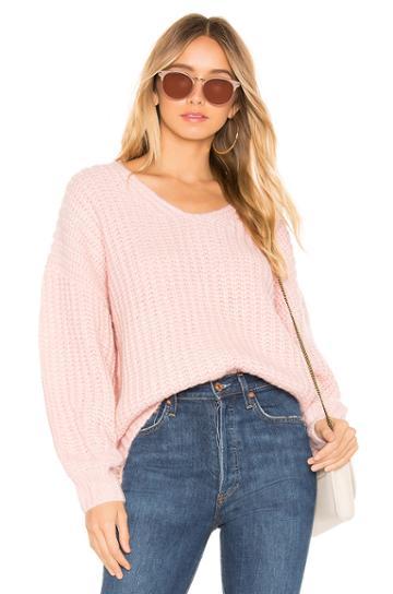 Dorit Sweater