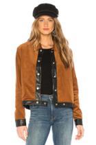 Jeska Jacket