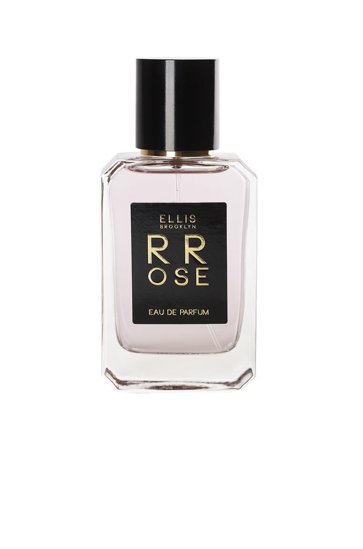 Rrose Eau De Parfum