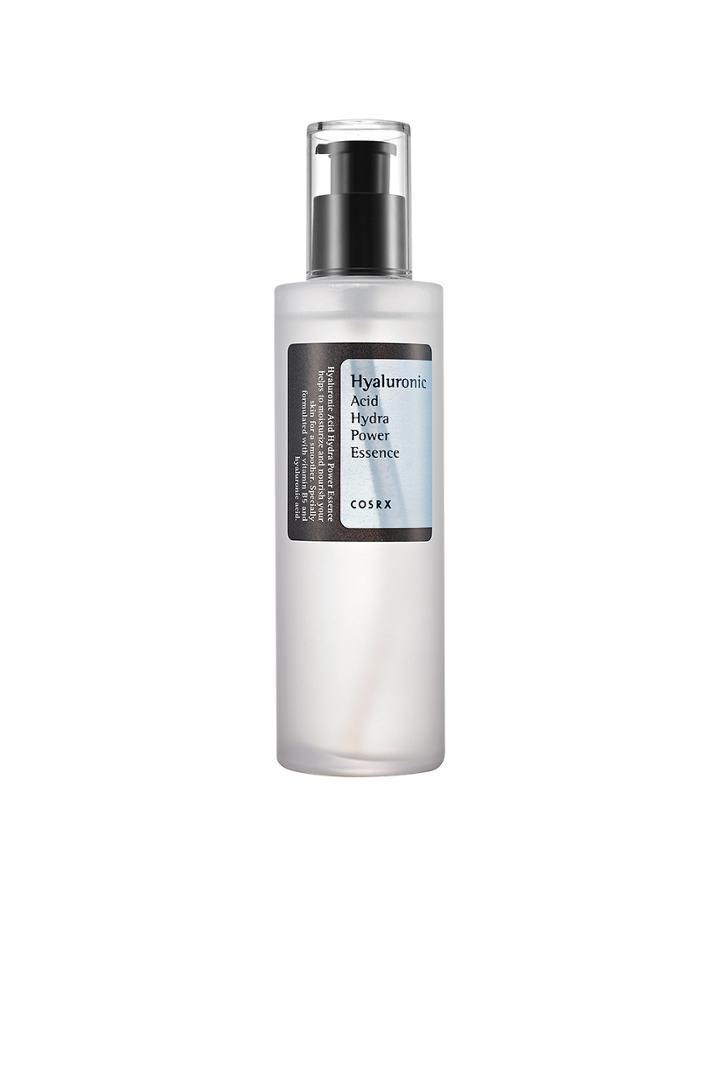 Hyaluronic Acid Hydra Power Essence