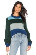Jewel Sweater