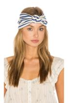Chiara Headband