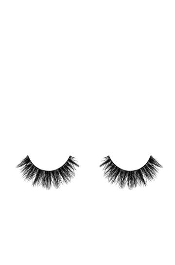 Girl, You Craazy! Mink Lashes