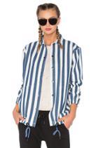 Keylor Jacket