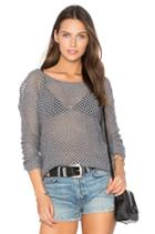 Themis Sweater