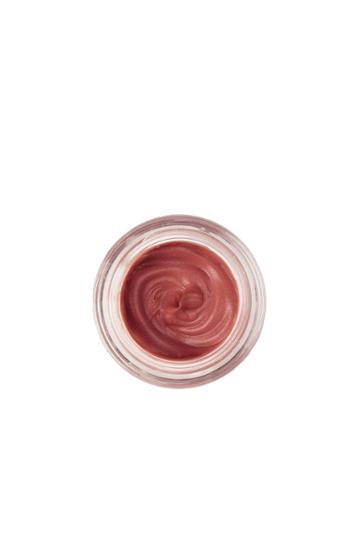 For The First Time Bounce Blush