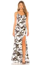 Larissa Maxi Dress