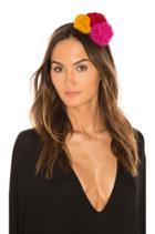 Lorelei Headband