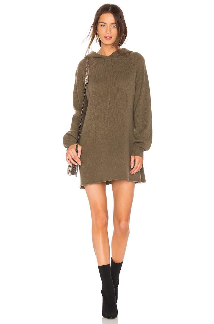 360 Sweater Gemma Dress