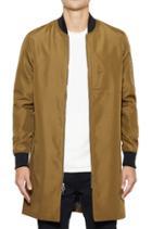 Simpson Jacket