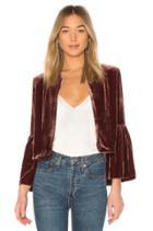 Mara Jacket