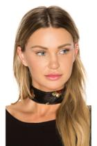 Good Fortune Choker