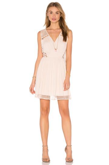 Idola Dress