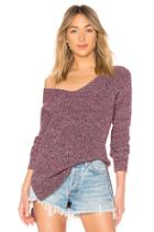 Nellie Pullover