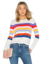 The Day Trip Sweater