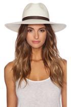 Gloria Hat