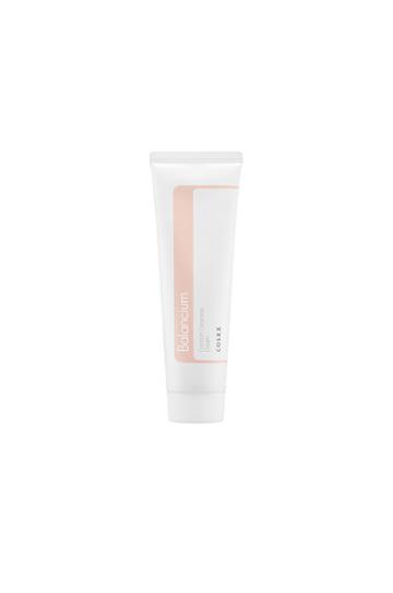 Balancium Comfort Ceramide Cream