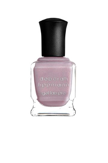 Gel Lab Pro Nail Polish In Message