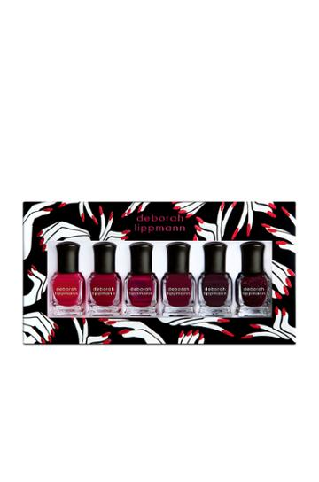 Lady In Red Gift Set