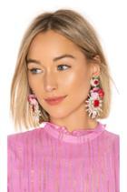 Lovina Earrings
