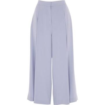 River Island Womens Culottes