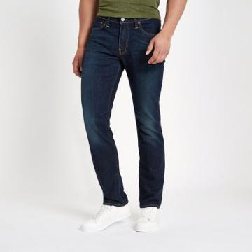 Mens Levi's Slim Fit Jeans