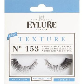 River Island Eyelure Texture Lashes - 153