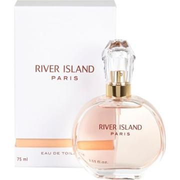 River Island Womens Ri Paris Eau De Toilette