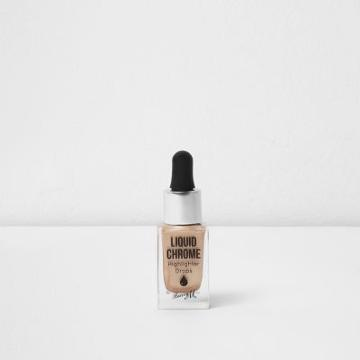 River Island Womens Barry M Fortune Highlighter Drops