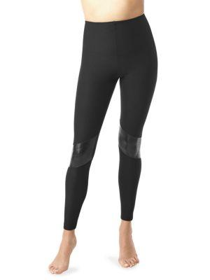 Commando Smooth Durable Leggings