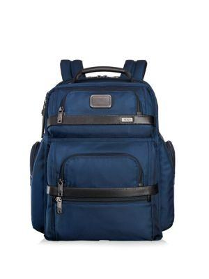 Tumi Tumi T-pass Backpack