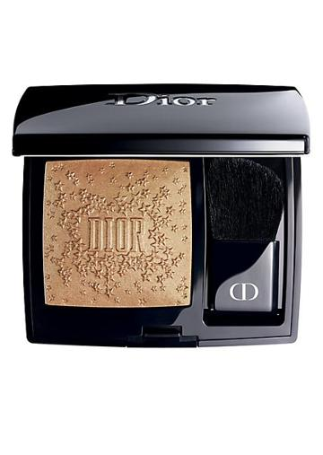 Dior Limited Edition Rouge Blush