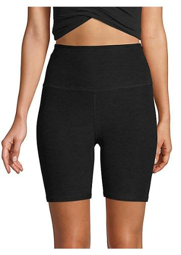 Beyond Yoga Bike Shorts