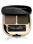 Dolce & Gabbana The Brow Powder