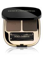 Dolce & Gabbana The Brow Powder