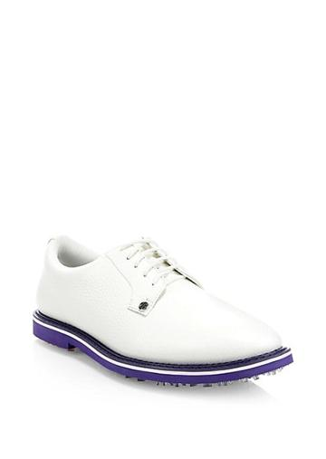 G/fore Wisteria Gallivanter Golf Shoes