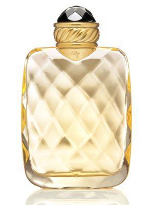 David Yurman David Yurman Eau De Parfum 1 Oz.