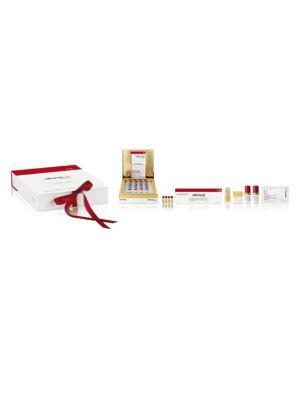 Cellcosmet Switzerland Anti-aging Protection Supreme Set