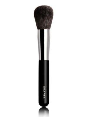 Chanel Pinceau Poudre Powder Brush #1