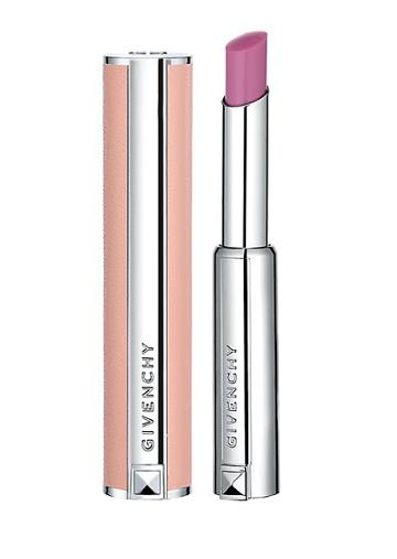 Givenchy Le Rouge Perfecto 3-in-1 Lip Balm