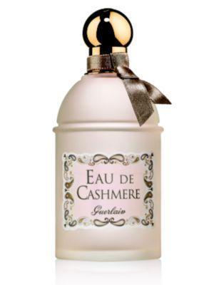 Guerlain Eau De Cashmere Eau De Toilette
