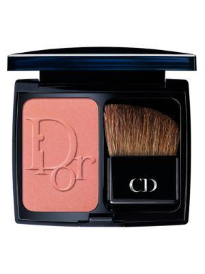 Dior Dior Blush