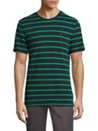 Barbour Glouces Striped Tee