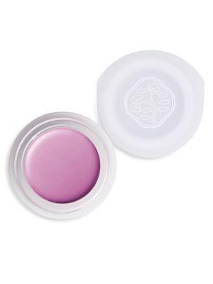 Shiseido Cream Eye Shadow